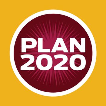 PTC-Computer-Solutions-Parker-Associates-blog-December-2019-Planning-for-2020