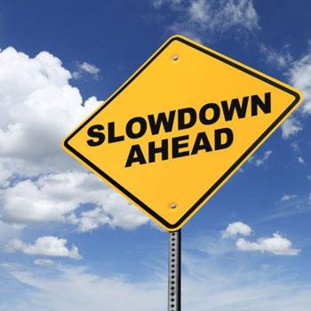 PTC-Computer-Solutions-Parker-Associates-blog-December-2019-Slowdown-Ahead