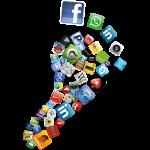 PTC-Computer-Solutions-Parker-Associates-blog-January-2020-Digital-Footprint-Pieces