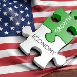 PTC-Computer-Solutions-Parker-Associates-blog-January-2020-Economy-Growth-Recession