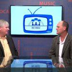 PTC-Interview-Biz-Buzz-w-David-Parker-David-Sillick-2020-0129