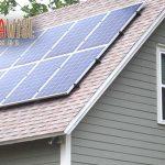 TerraWiseHomes-Slideshow-SolarRoof