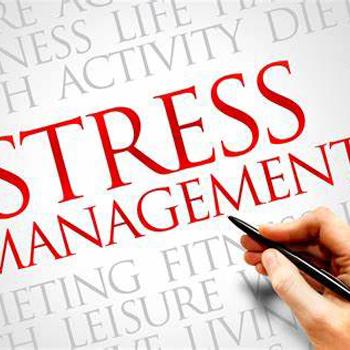 PTC-Computer-Solutions-Parker-Associates-blog-May-2020-Stress-Test-Management