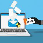 PTC-Computer-Solutions-Parker-Associates-blog-July-August-September-2020-Simple-Spam-Stopper